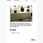 VTT-S-03158-16-EN-1