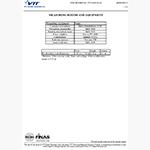 VTT-S-03158-16-EN-5