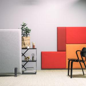 toimistot-yeseco-1
