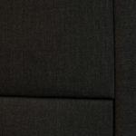 seinaakustiikka-kangaspinnalla-transmute-yeseco